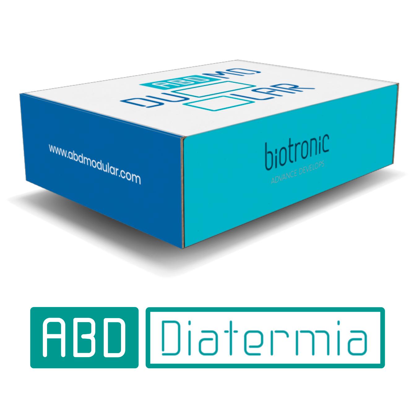 Caja-Modulo-Diatermia