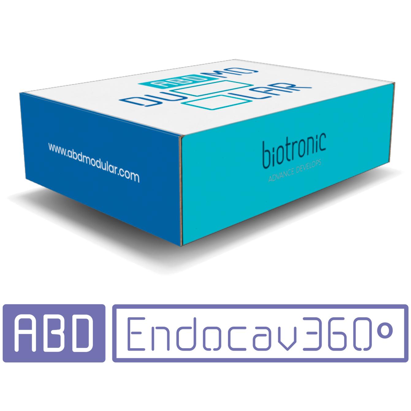 Caja-Modulo-EndoCav