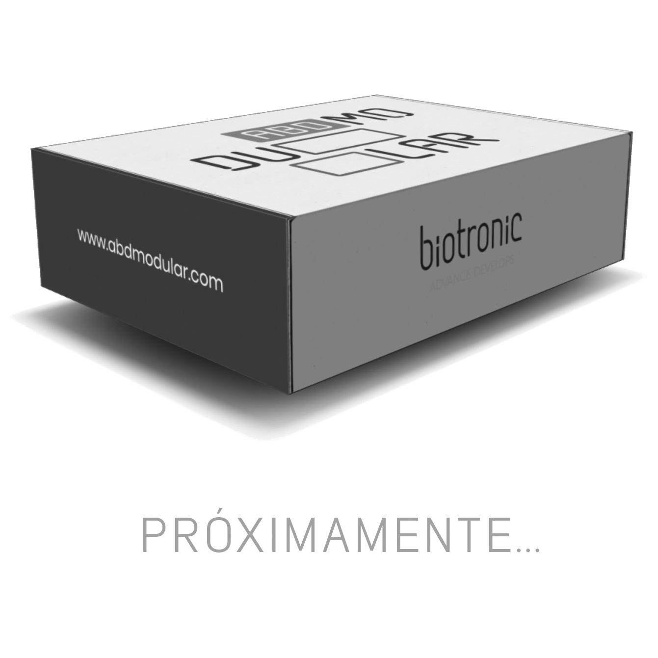 Caja-Proximamente