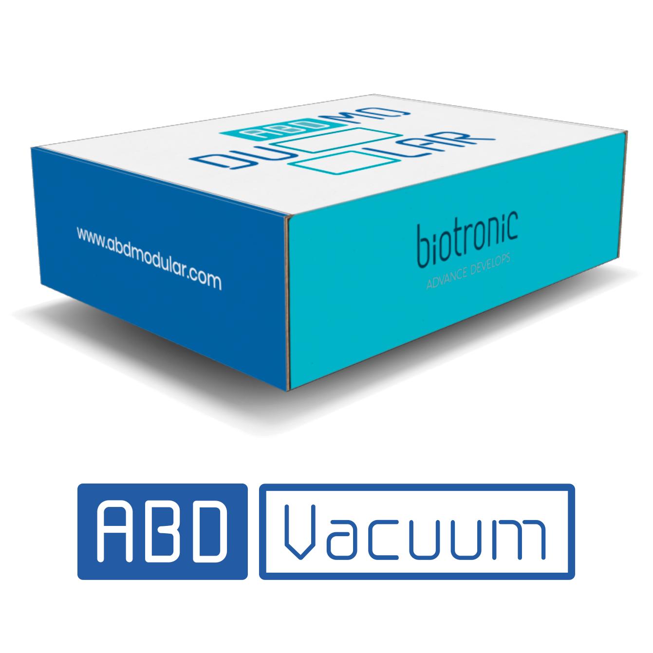 Caja-Modulo-Vacuum